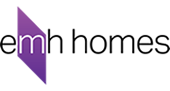 emh-homes