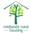 midlands-rural